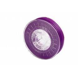 Filament - ABS 1,75 mm, 750 g - Deep Lilac