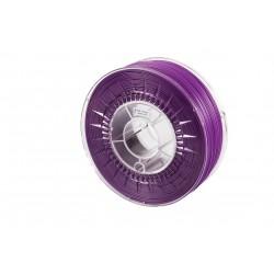 Filament - ABS 1,75 mm, 1000 g - Deep Lilac