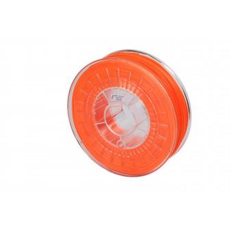 Filament - ABS 1,75 mm, 750 g - Electric Orange