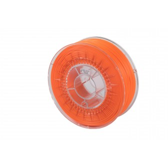Filament - ABS 1,75 mm, 1000 g - Electric Orange