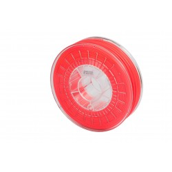 Filament - ABS 1,75 mm, 750 g - Bright Pink