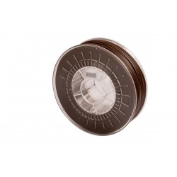 Filament - ABS 1,75 mm, 750 g - Coffee Brown