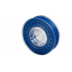 Filament - ABS 1,75 mm, 750 g - Royal Blue