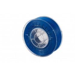 Filament - ABS 1,75 mm, 1000 g - Royal Blue