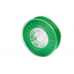 Filament - ABS 1,75 mm, 750 g - Green