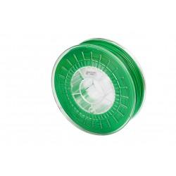 Filament - ABS 1,75 mm, 750 g - Green
