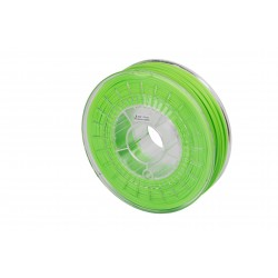 Filament - ABS 1,75 mm, 750 g - Bright Green
