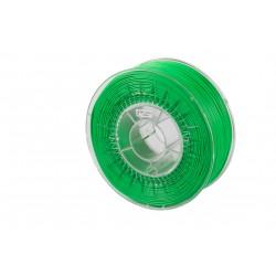 Filament - ABS 1,75 mm, 1000 g - Green