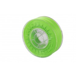 Filament - ABS 1,75 mm, 1000 g - Bright Green