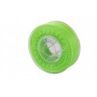 Filament - ABS 1,75 mm, 1000 g - Bright Green
