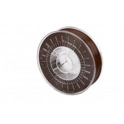 Filament pro-PLA - Coffee Brown - 1,75 mm, 850 g