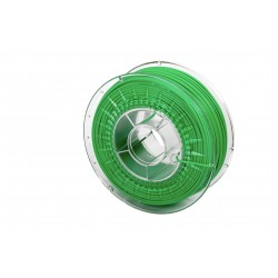 Filament pro-PLA - Green - 2,85 mm, 1000 g