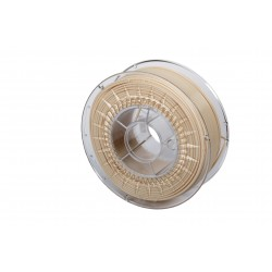 Filament pro-PLA - Ivory - 2,85 mm, 1000 g