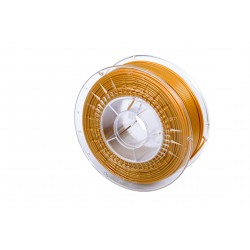 Filament pro-PLA - Pale Gold - 2,85 mm, 1000 g