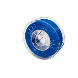 Filament pro-PLA - Royal Blue - 2,85 mm, 1000 g