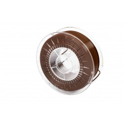 Filament pro-PLA - Coffee Brown - 2,85 mm, 1000 g