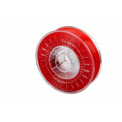 Filament pro-PLA - Brick Red - 1,75 mm, 850 g