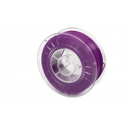 Filament pro-PLA - Deep Lilac - 2,85 mm, 1000 g