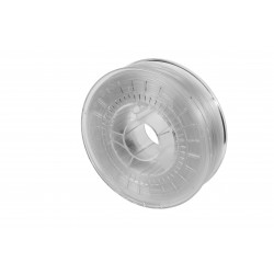 Filament pro-MABS - Clear Transparent - 1,75 mm, 750 g