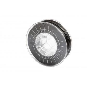 Filament pro-HIPS - Natural White - 1,75 mm, 750 g