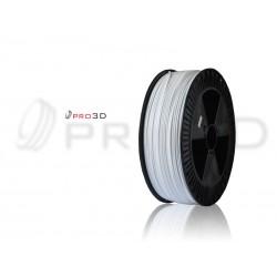 Filament pro-PLA - Różne kolory - 2,85 mm, 2,5 kg