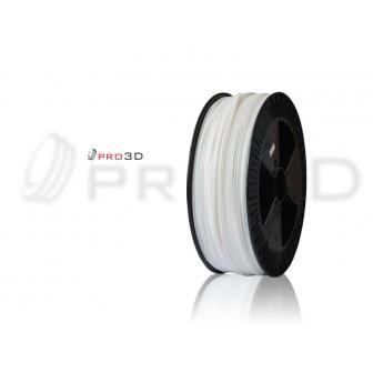Filament pro-HIPS - Różne kolory - 2,85 mm, 2,3 kg