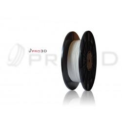 Filament pro-PLA - Różne kolory - 1,75 mm, 5 kg