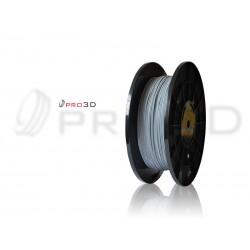 Filament pro-HIPS - Różne kolory - 1,75 mm, 5 kg