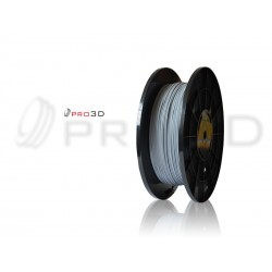 Filament pro-HIPS - Różne kolory - 2,85 mm, 5 kg