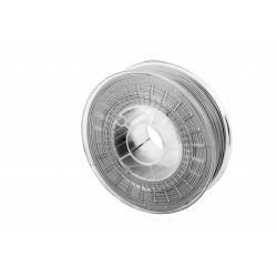 Filament pro-PLA - Light Grey - 1,75 mm, 850 g