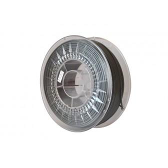 Filament pro-PLA - Iron Grey - 2,85 mm, 1000 g